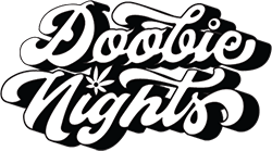 Doobie Nights - Santa Rosa's Experiential Dispensary
